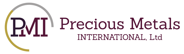 Precious Metals International, Ltd.
