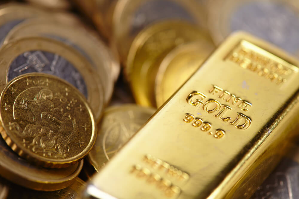 "You Are Being Lied To About ""Low"" Gold Demand. An article by: Jeff Clark."