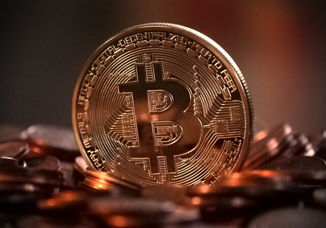 Three Faces Of Bitcoin An article by: Jeff Thomas.