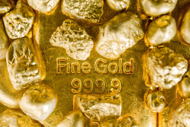 """What I Told Corporate Investors about """"Weak"""" Gold Demand - and How They Reacted"""