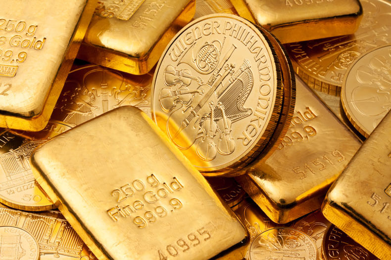 Why I'm 99.9% Sure We'll Win With Gold: The Fed's #1 Tool is Deficient.