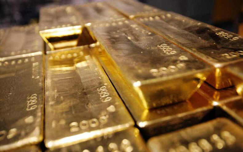 Weekly Precious Metals Update - September 7th, 2020. An article by Mark Yaxley.