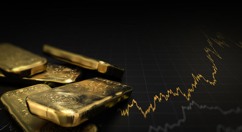 Gold in 2020: Record Highs, With Catalysts Pointing to More